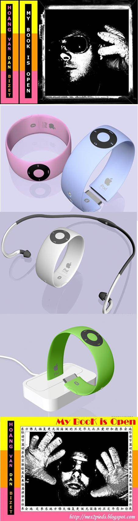 ipod-shuffle-bracelet