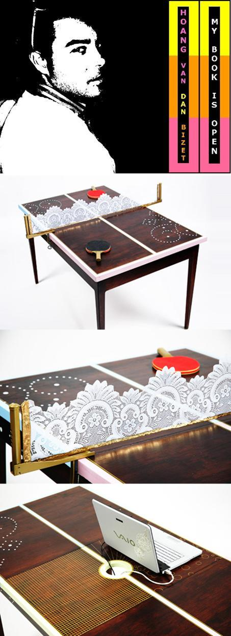 la-table-de-ping-pong-de-paul-smith
