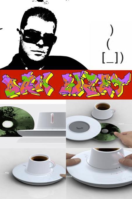 musical-teacup-une-tasse-pour-des-matins-chantants