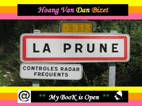 panneau-la-prune_dn