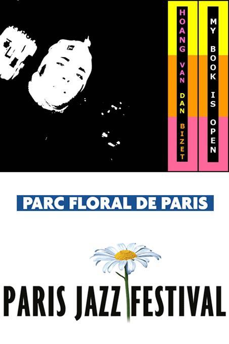 paris-jazz-festival-2008-au-parc-floral
