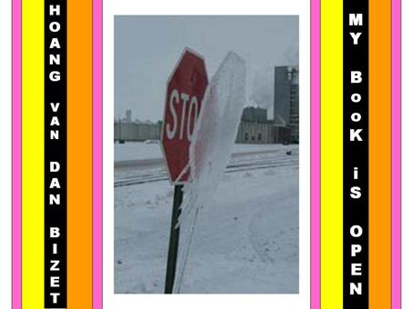 stop-gele-ou-givre_dn