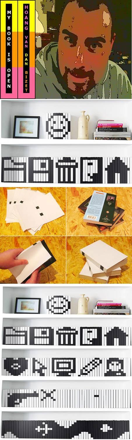 books-to-create-icons