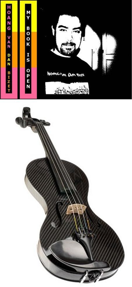 violon-fibre-de-carbone
