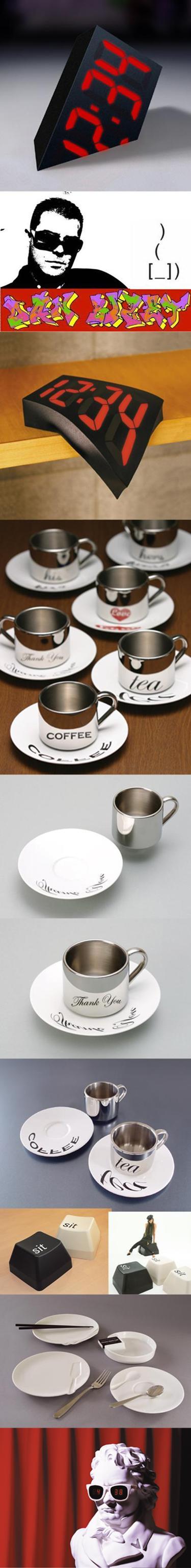 ross-mcbride-tasse-a-cafe-and-co2