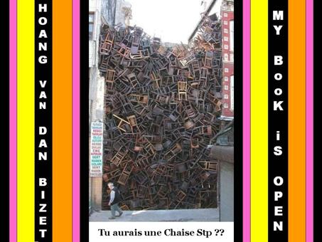 tu-aurais-une-chaise-stp_dn1