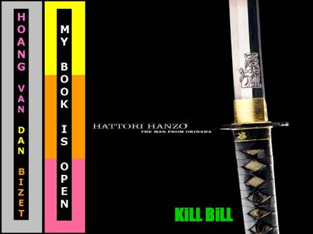 kill-bill-hattori-hanzo_dn1