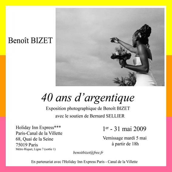 bbizet_40-ans-dargentique_recto-and-verso