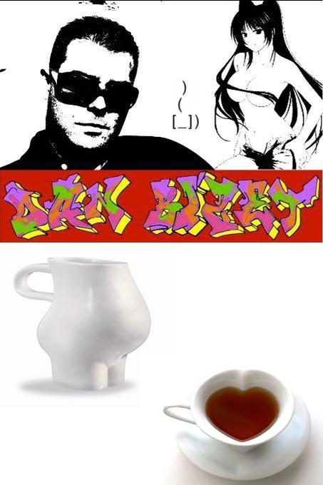 coffee-hearty-tasse-enceinte