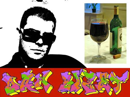 gigantic-wine-glass-verre-a-vin-geant