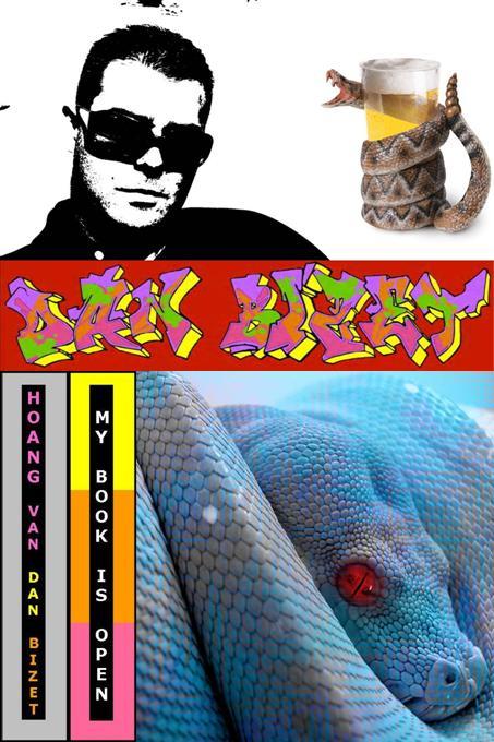 rattlesnake-pint-glass-choppe-serpent1