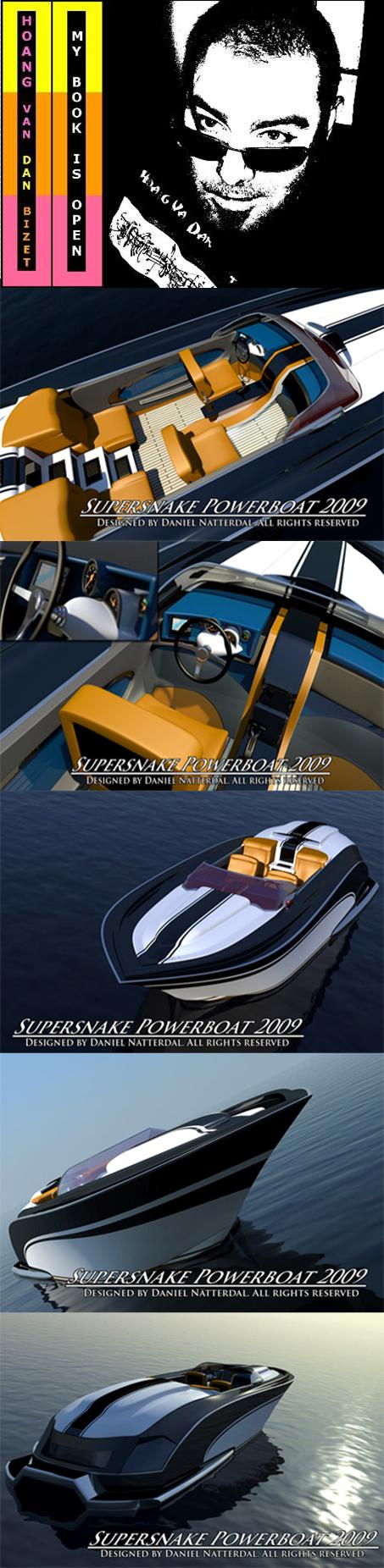 the-supernake-powerboat-concept-by-designer-daniel-nattdal