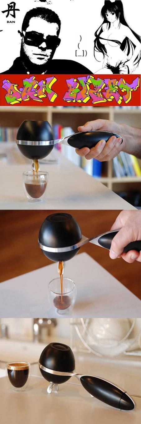 une-machine-a-espresso-portable-la-mypressi-twist