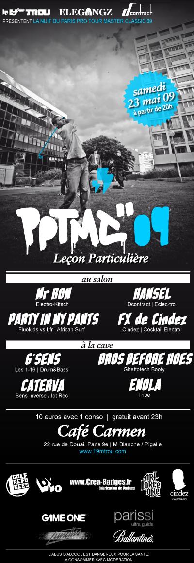 Flyer-PPTMC09-01