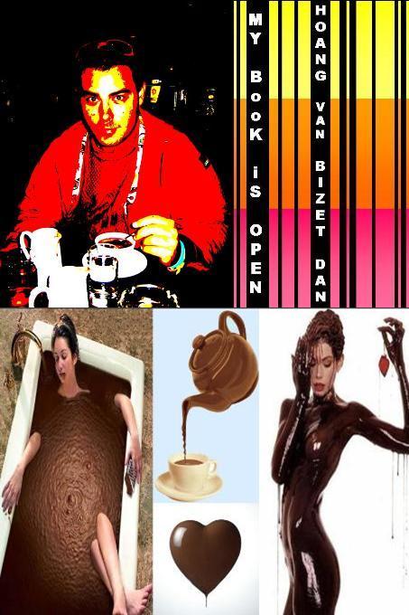 Chocolate Genius of Bastille_DN