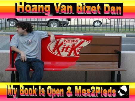Un KitKat_DN