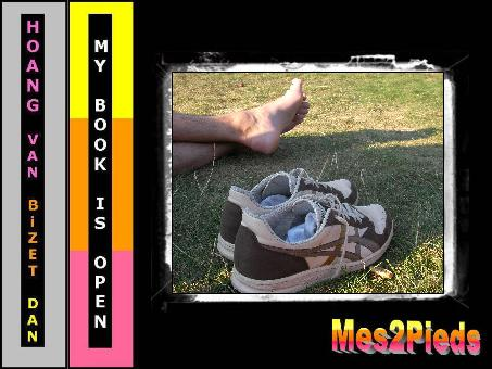 Parc Montsouris By My Book is Open & Mes2Pieds 001DN