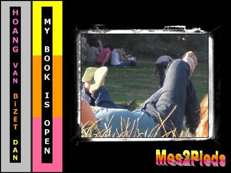 Parc Montsouris By My Book is Open & Mes2Pieds 002DN