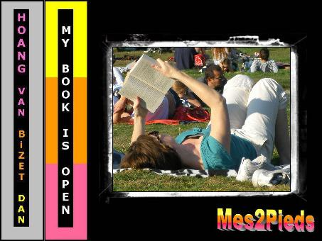 Parc Montsouris By My Book is Open & Mes2Pieds 003DN