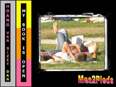 Parc Montsouris By My Book is Open & Mes2Pieds 004DN