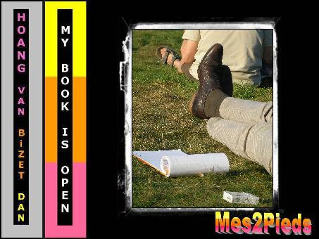 Parc Montsouris By My Book is Open & Mes2Pieds 005DN