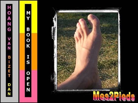 Parc Montsouris By My Book is Open & Mes2Pieds 006DN