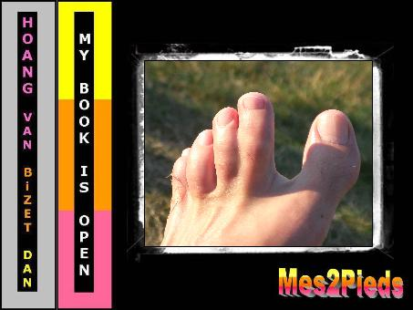 Parc Montsouris By My Book is Open & Mes2Pieds 007DN