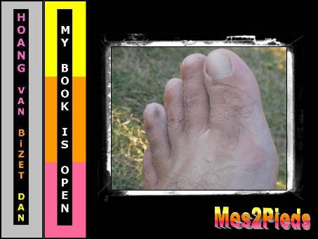 Parc Montsouris By My Book is Open & Mes2Pieds 008DN