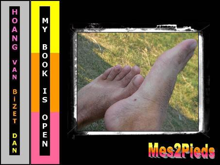Parc Montsouris By My Book is Open & Mes2Pieds 009DN