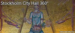 th_cityhall