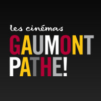 cin ma path gaumont tous les mardi 3 50 my book is open by. Black Bedroom Furniture Sets. Home Design Ideas