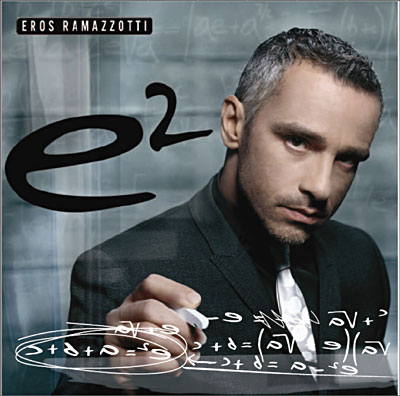 Apologise, but, eros ramazzotti book for that