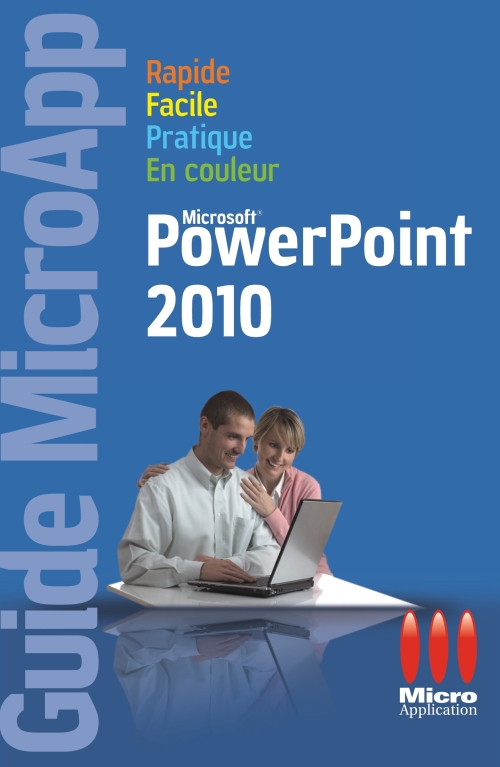 Micro PowerPoint https://danbizet94.wordpress.com/2010/page/29/