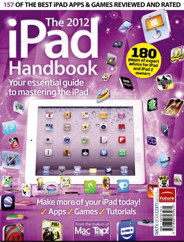 pages for ipad manual pdf