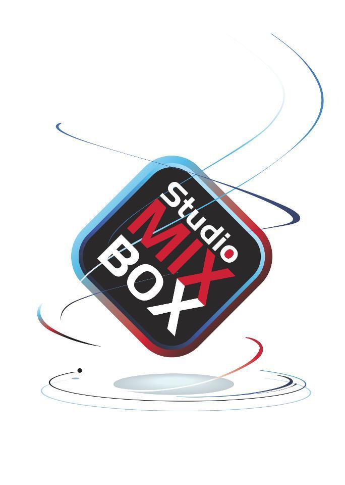 Free - Studio d'enregistrement gratuit !  Venez chanter  enregistrez votre single et repartez avec votre CD Studio MixBox