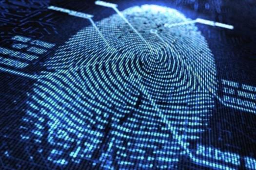 Meizu-MX4-Pro-fingerprint-scanner
