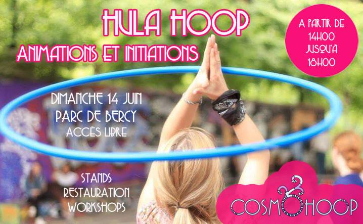 Hula hoop my book is open by for Le divan 9 juin 2015