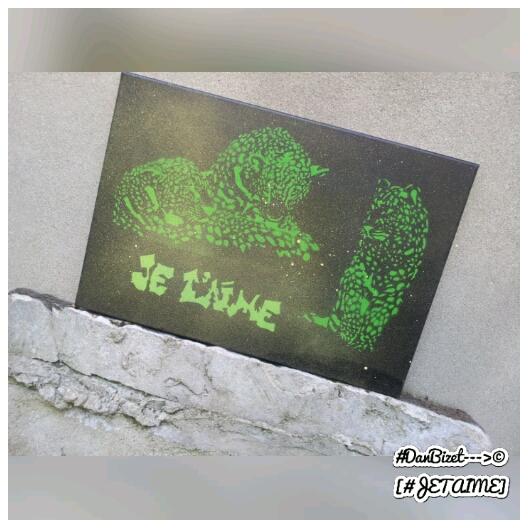 Jungle [#JETAIME] 10P