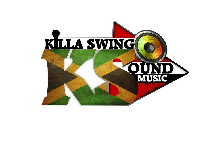 killa-swing-sound-music-selecta-dilo