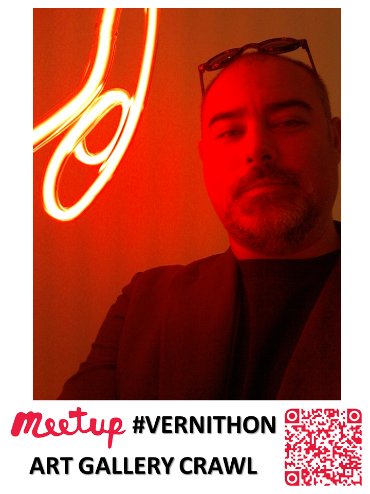 meetup-vernithon