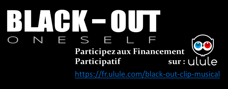 banniere-facebook-black-out