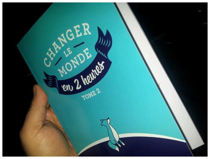 changer-le-monde-en-2-heures-tome2-by-pierre-chevelle