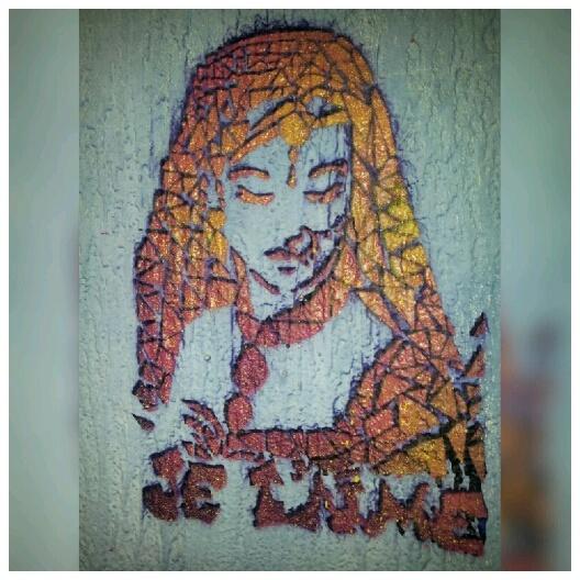 indienne-bollywood-jetaimebydanbizet-street-art-slumdog-millionaire-pict1
