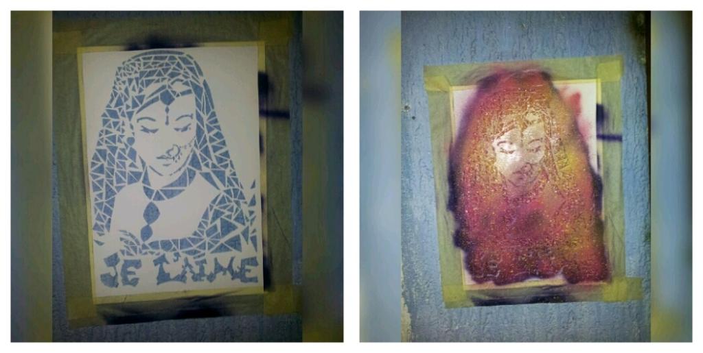 indienne-bollywood-jetaimebydanbizet-street-art-slumdog-millionaire-pict2