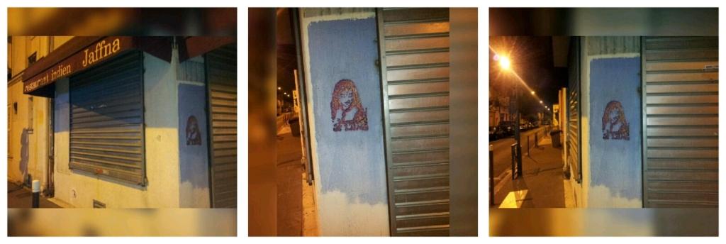 indienne-bollywood-jetaimebydanbizet-street-art-slumdog-millionaire-pict3
