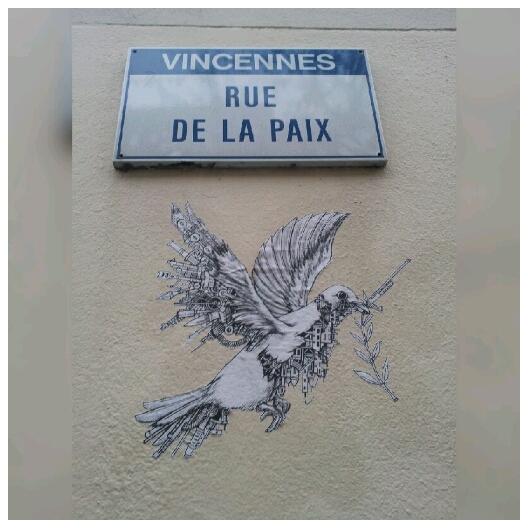 street-art-souvenirs