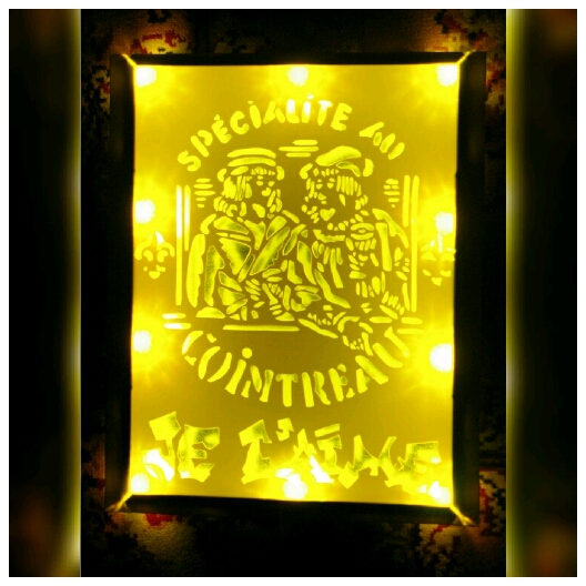 dan-bizet-cointreau-lightpainting-version-vintage-jetaime