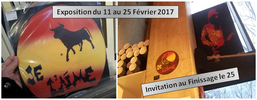 dan-bizet-invitation-finissage-exposition