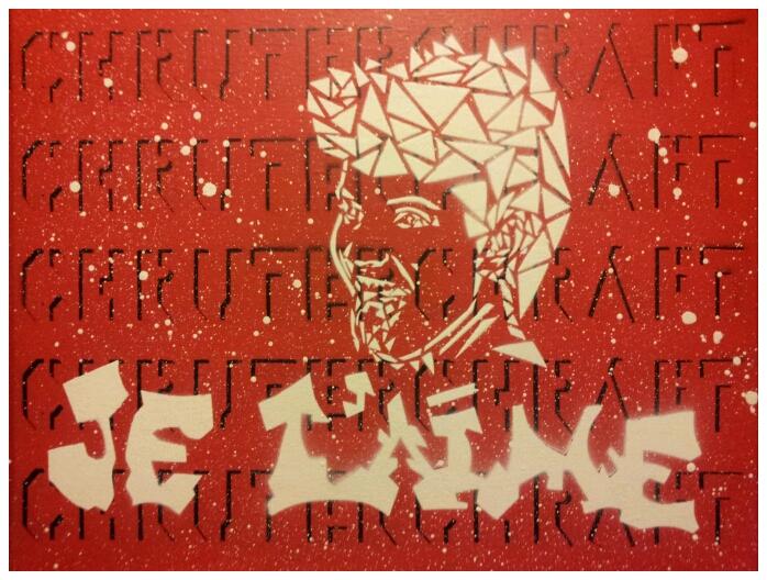 danbizet-paint-chruterchraft-girl-swiss-jetaimebydanbizet-peinture-graffiti-spray-art-ricola-suisse