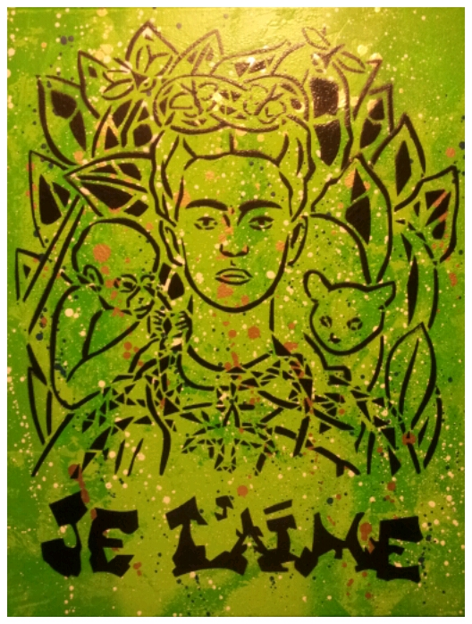 danbizet-paint-frida-jetaimebydanbizet-peinture-graffiti-spray-art